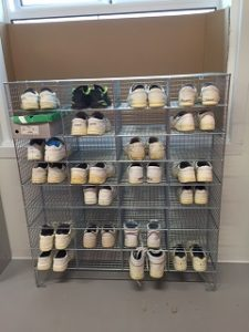 shoe-storage-small-three