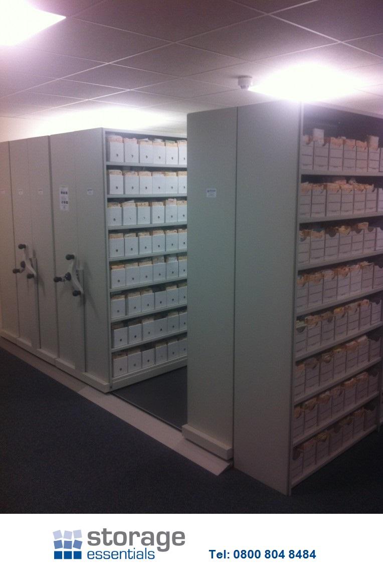 Medical Storage Storage Essentials Professional