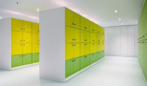 storage-wall-large-two