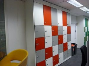 storagewall003sm