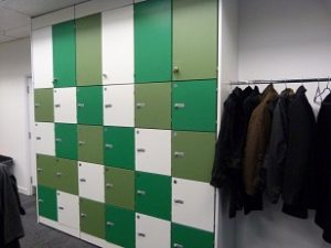 storagewall004sm