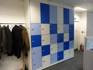 storagewall005sm