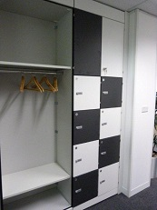 storagewall008sm