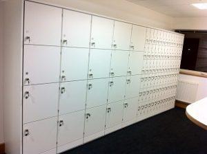 storagewall012sm