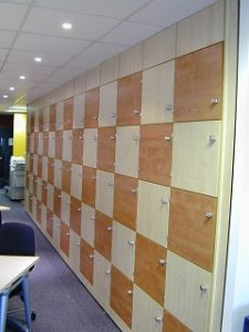 storagewall013sm